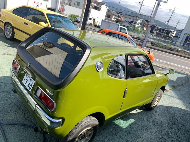 「ホンダ」「Z」「コンパクトカー」「京都府」の中古車18