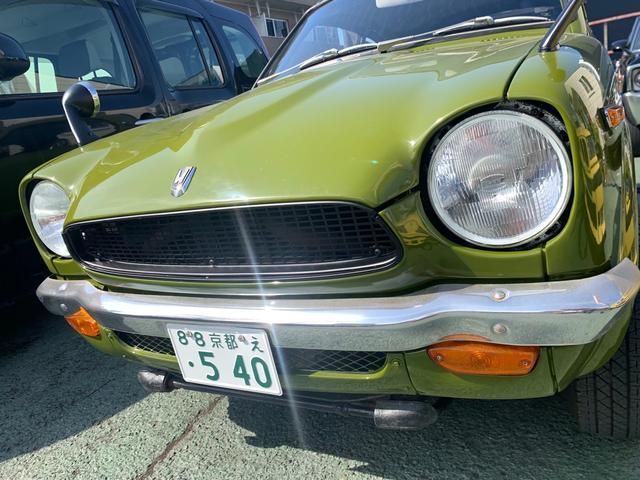 「ホンダ」「Z」「コンパクトカー」「京都府」の中古車21