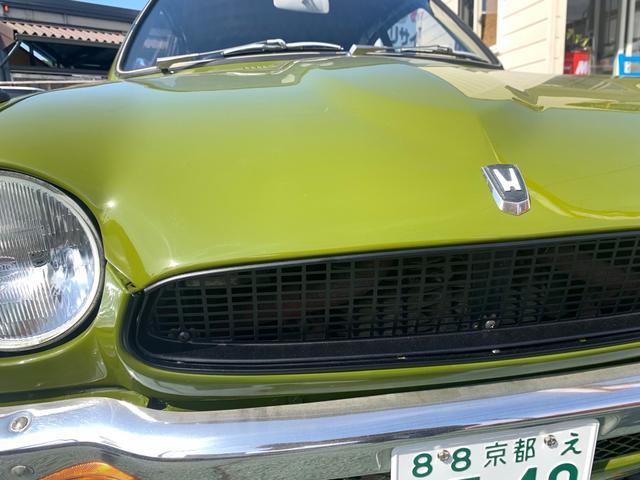 「ホンダ」「Z」「コンパクトカー」「京都府」の中古車24