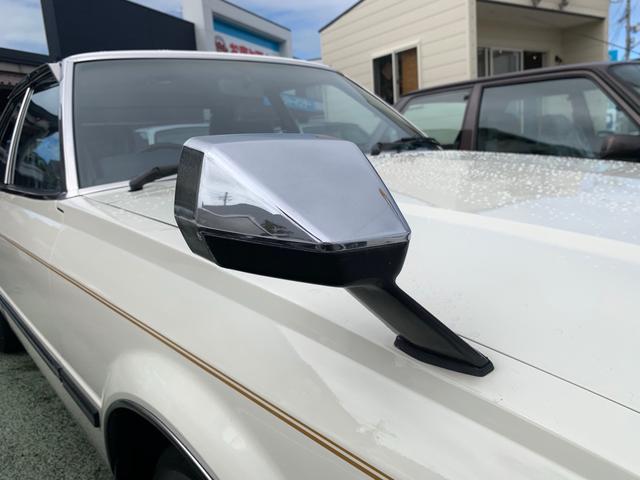 「トヨタ」「チェイサー」「セダン」「京都府」の中古車5
