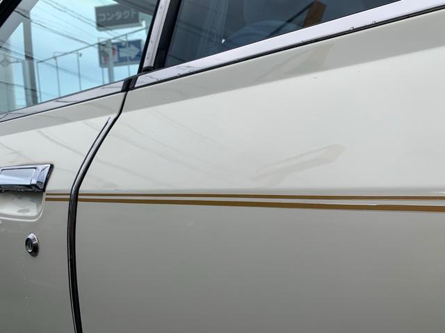「トヨタ」「チェイサー」「セダン」「京都府」の中古車10