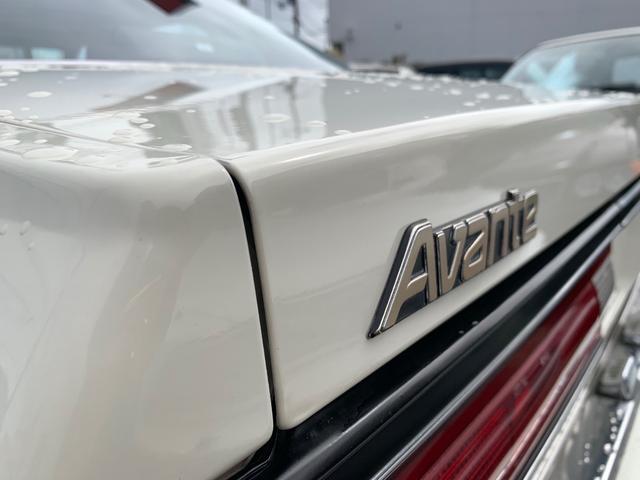 「トヨタ」「チェイサー」「セダン」「京都府」の中古車26