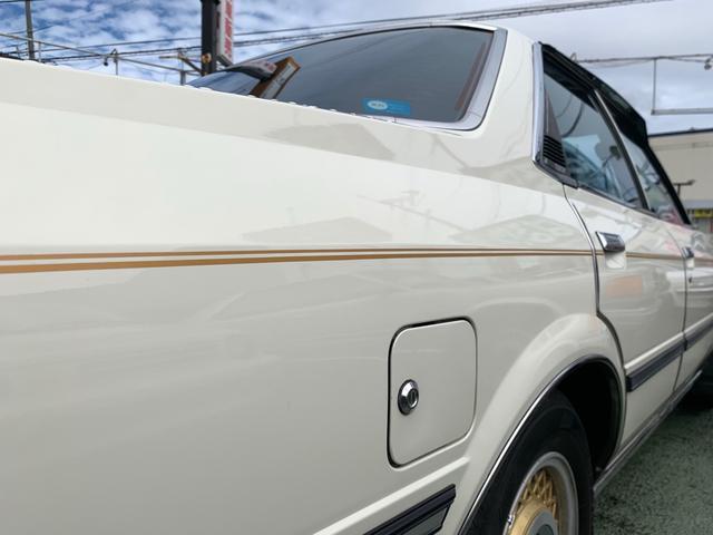 「トヨタ」「チェイサー」「セダン」「京都府」の中古車33