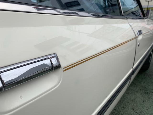 「トヨタ」「チェイサー」「セダン」「京都府」の中古車36
