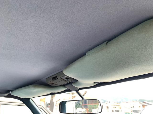 「トヨタ」「チェイサー」「セダン」「京都府」の中古車64