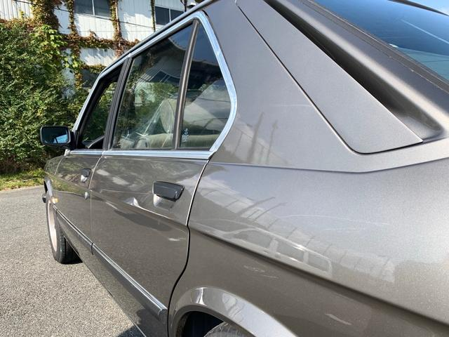 「BMW」「5シリーズ」「セダン」「京都府」の中古車11