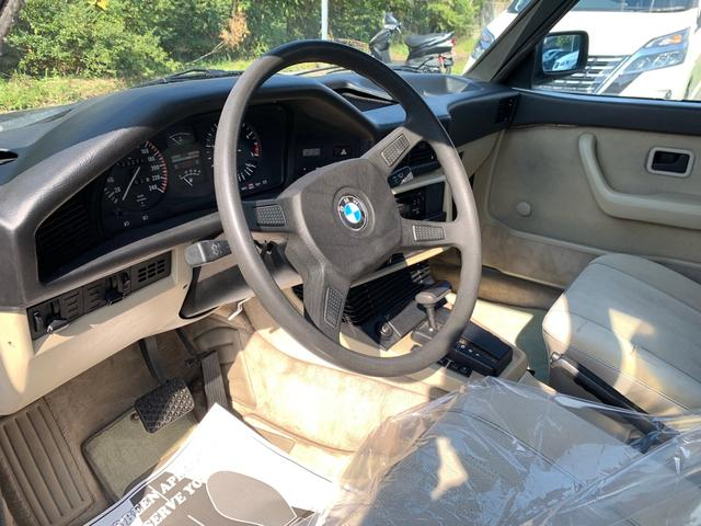 「BMW」「5シリーズ」「セダン」「京都府」の中古車16