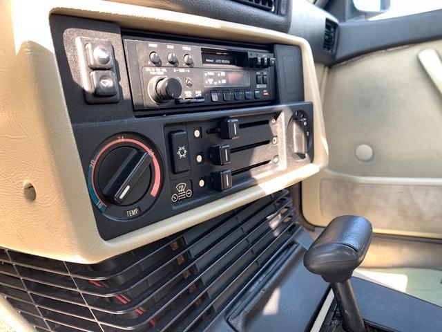 「BMW」「5シリーズ」「セダン」「京都府」の中古車20