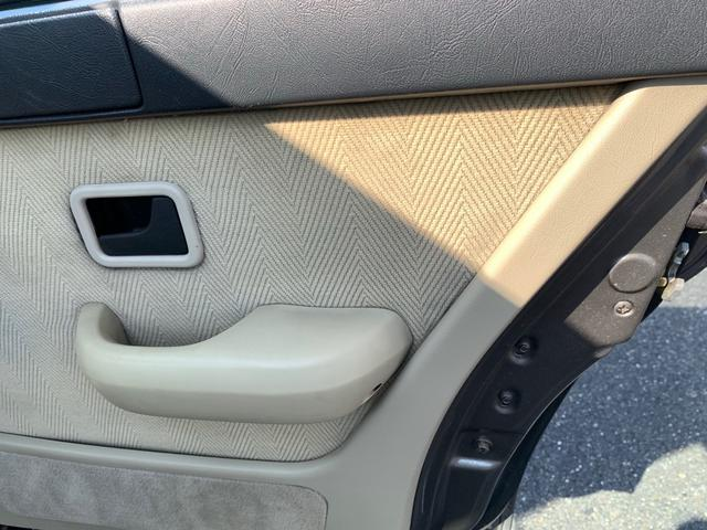 「BMW」「5シリーズ」「セダン」「京都府」の中古車26