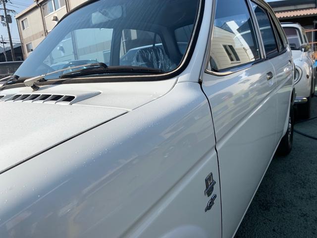 「ホンダ」「ライフ」「コンパクトカー」「京都府」の中古車4