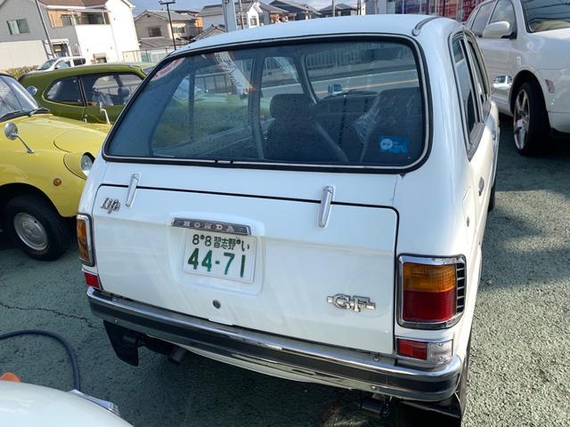 「ホンダ」「ライフ」「コンパクトカー」「京都府」の中古車9
