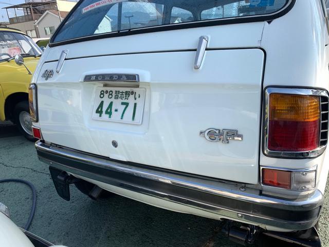 「ホンダ」「ライフ」「コンパクトカー」「京都府」の中古車11