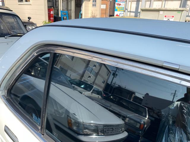 「ホンダ」「ライフ」「コンパクトカー」「京都府」の中古車18