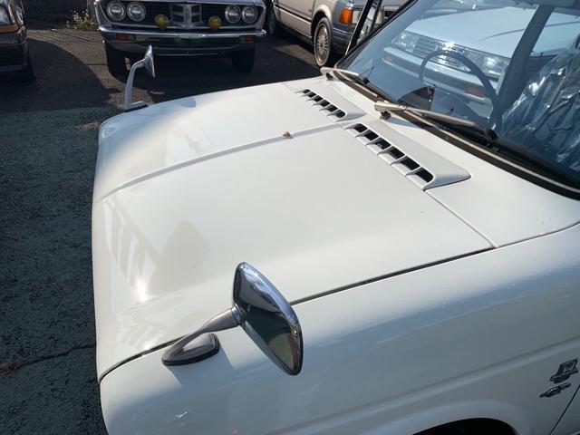 「ホンダ」「ライフ」「コンパクトカー」「京都府」の中古車35