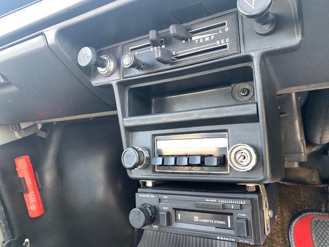 「ホンダ」「ライフ」「コンパクトカー」「京都府」の中古車39