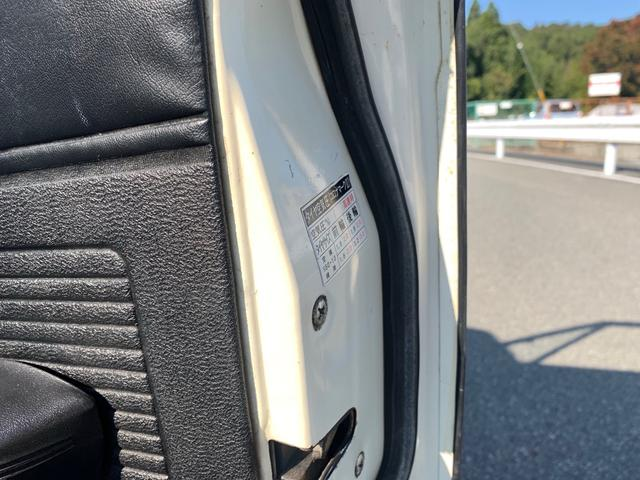 「トヨタ」「マークII」「セダン」「京都府」の中古車30