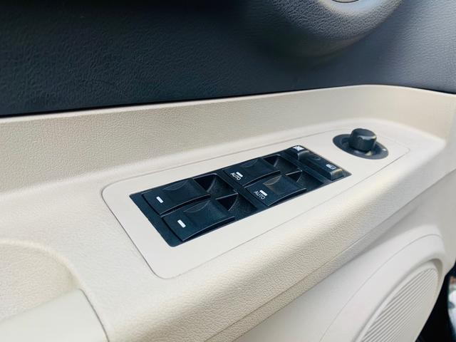 RT 06モデル新車並行HEMI22AWマフラー(18枚目)