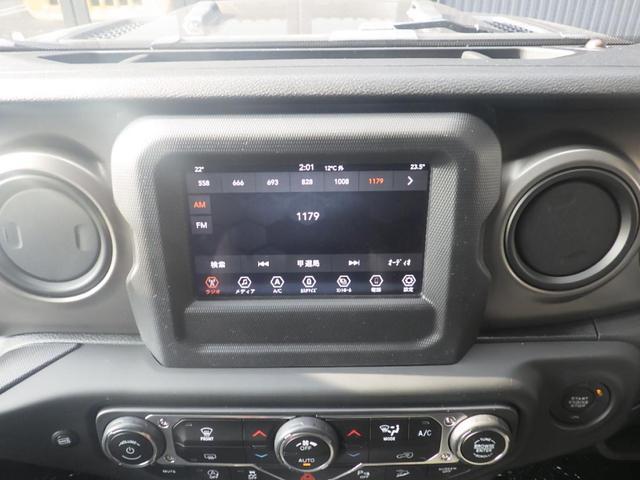 「その他」「クライスラージープ ラングラーアンリミテッド」「SUV・クロカン」「兵庫県」の中古車9