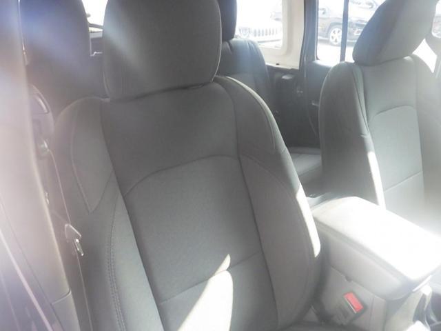 「その他」「クライスラージープ ラングラーアンリミテッド」「SUV・クロカン」「兵庫県」の中古車14