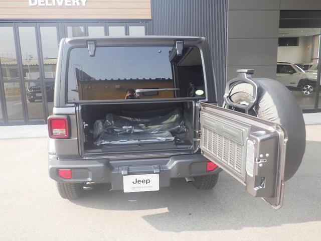「その他」「クライスラージープ ラングラーアンリミテッド」「SUV・クロカン」「兵庫県」の中古車17