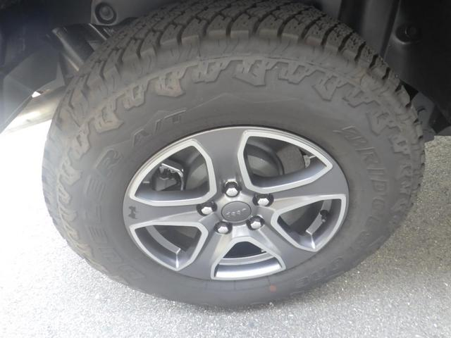 「その他」「クライスラージープ ラングラーアンリミテッド」「SUV・クロカン」「兵庫県」の中古車19