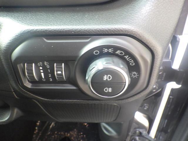 「その他」「クライスラージープ ラングラーアンリミテッド」「SUV・クロカン」「兵庫県」の中古車20