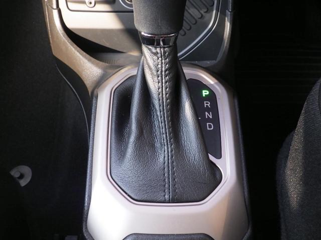 「その他」「クライスラージープ レネゲード」「SUV・クロカン」「兵庫県」の中古車10