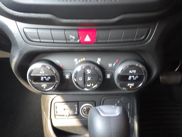 「その他」「クライスラージープ レネゲード」「SUV・クロカン」「兵庫県」の中古車13