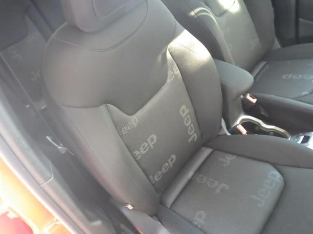 「その他」「クライスラージープ レネゲード」「SUV・クロカン」「兵庫県」の中古車14
