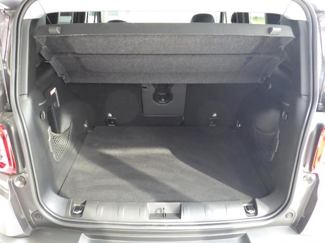 「その他」「ジープレネゲード」「SUV・クロカン」「兵庫県」の中古車9