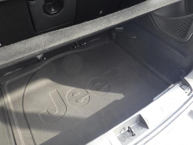 「その他」「ジープレネゲード」「SUV・クロカン」「兵庫県」の中古車10