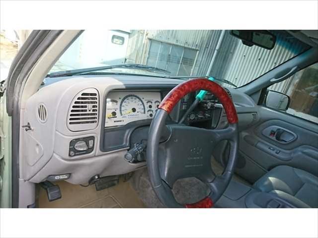 「シボレー」「シボレー タホ」「SUV・クロカン」「滋賀県」の中古車13