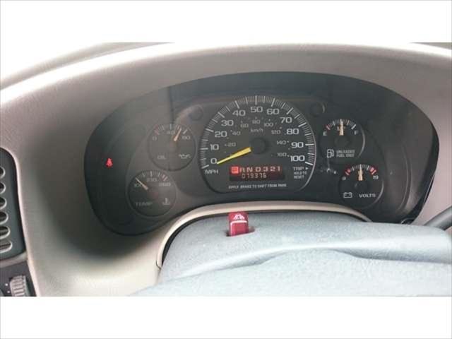 「その他」「GMC サファリ」「ミニバン・ワンボックス」「滋賀県」の中古車10