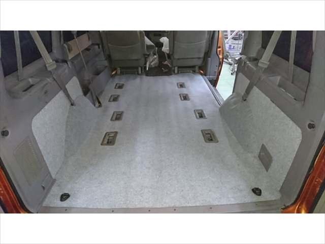 「シボレー」「シボレー アストロ」「ミニバン・ワンボックス」「滋賀県」の中古車9