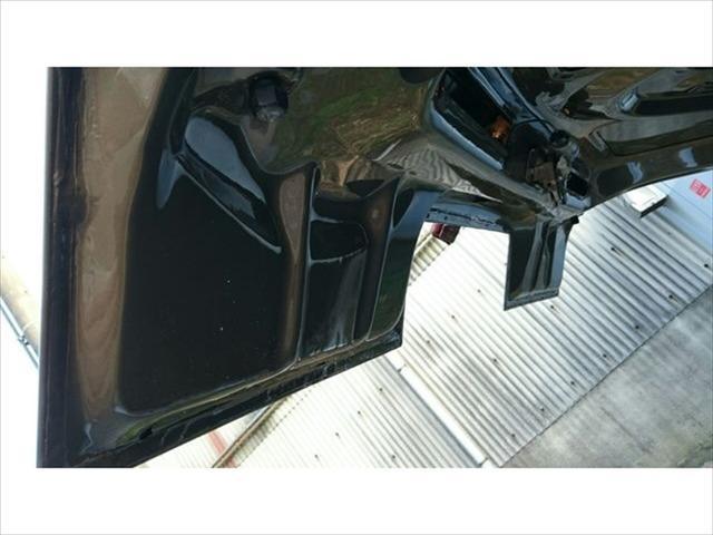 「キャデラック」「キャデラック フリートウッド」「セダン」「滋賀県」の中古車11