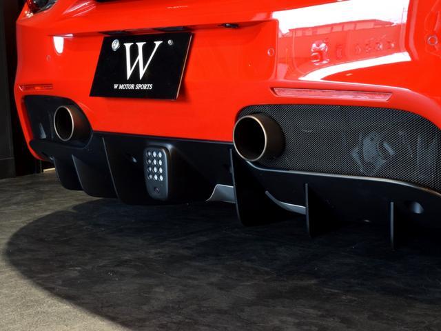 「フェラーリ」「フェラーリ 488スパイダー」「オープンカー」「兵庫県」の中古車36