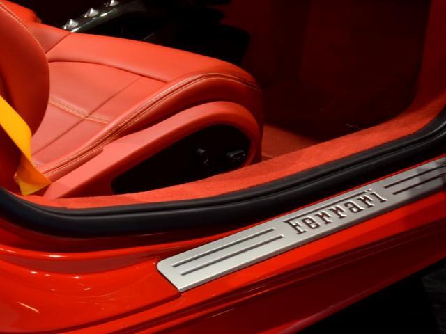 「フェラーリ」「フェラーリ 488スパイダー」「オープンカー」「兵庫県」の中古車53