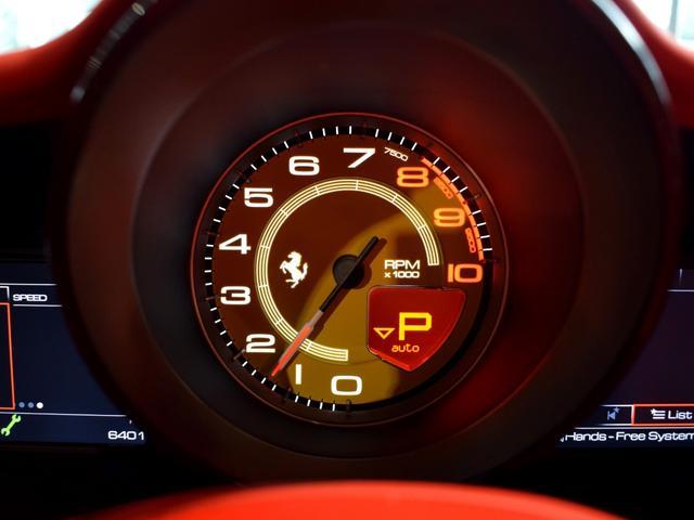 「フェラーリ」「フェラーリ 488スパイダー」「オープンカー」「兵庫県」の中古車72
