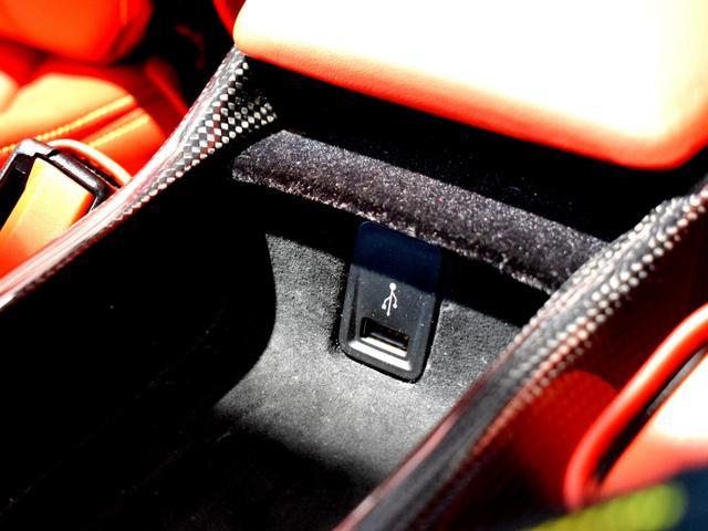 「フェラーリ」「フェラーリ 488スパイダー」「オープンカー」「兵庫県」の中古車74