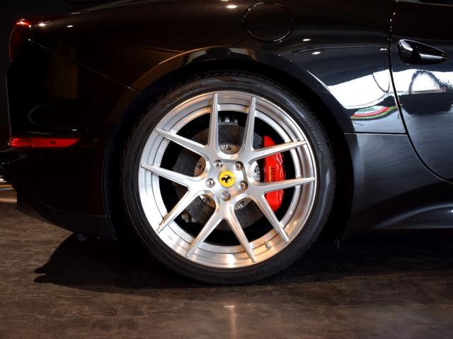 「フェラーリ」「フェラーリ カリフォルニアT」「オープンカー」「兵庫県」の中古車10