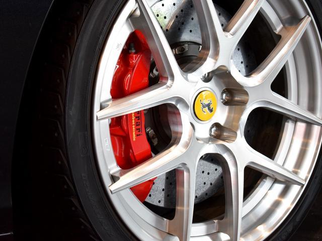 「フェラーリ」「フェラーリ カリフォルニアT」「オープンカー」「兵庫県」の中古車11