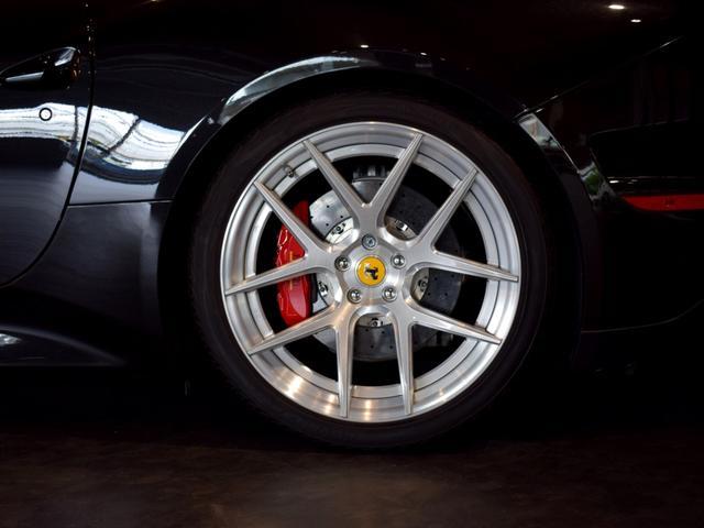 「フェラーリ」「フェラーリ カリフォルニアT」「オープンカー」「兵庫県」の中古車25