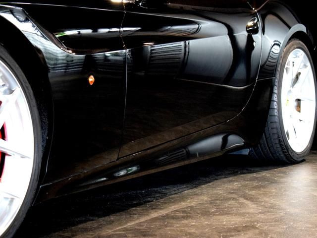 「フェラーリ」「フェラーリ カリフォルニアT」「オープンカー」「兵庫県」の中古車29