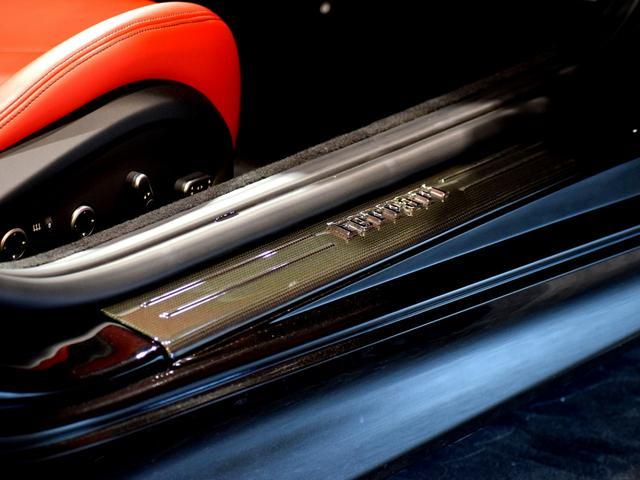 「フェラーリ」「フェラーリ カリフォルニアT」「オープンカー」「兵庫県」の中古車41
