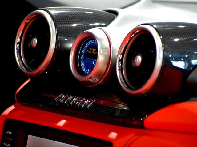 「フェラーリ」「フェラーリ カリフォルニアT」「オープンカー」「兵庫県」の中古車44