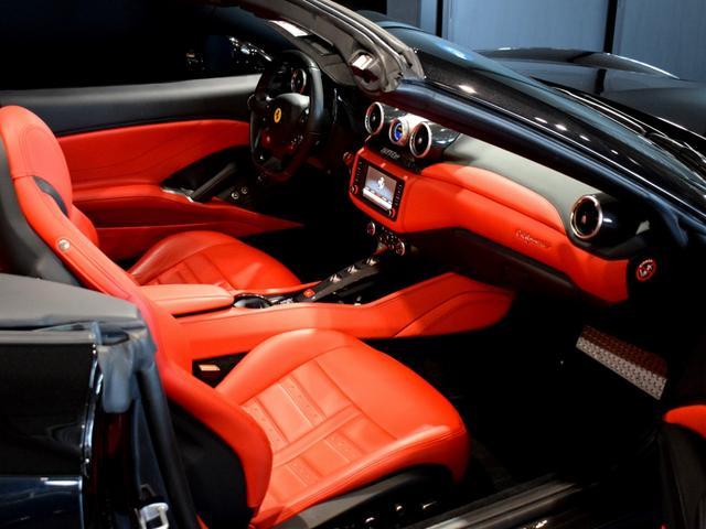 「フェラーリ」「フェラーリ カリフォルニアT」「オープンカー」「兵庫県」の中古車49