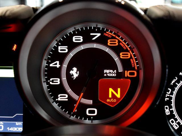 「フェラーリ」「フェラーリ カリフォルニアT」「オープンカー」「兵庫県」の中古車57