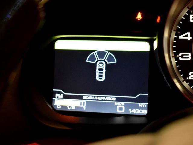 「フェラーリ」「フェラーリ カリフォルニアT」「オープンカー」「兵庫県」の中古車58
