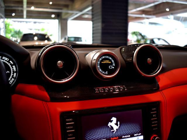 「フェラーリ」「フェラーリ カリフォルニアT」「オープンカー」「兵庫県」の中古車60