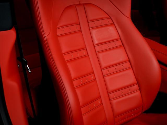 「フェラーリ」「フェラーリ カリフォルニアT」「オープンカー」「兵庫県」の中古車68